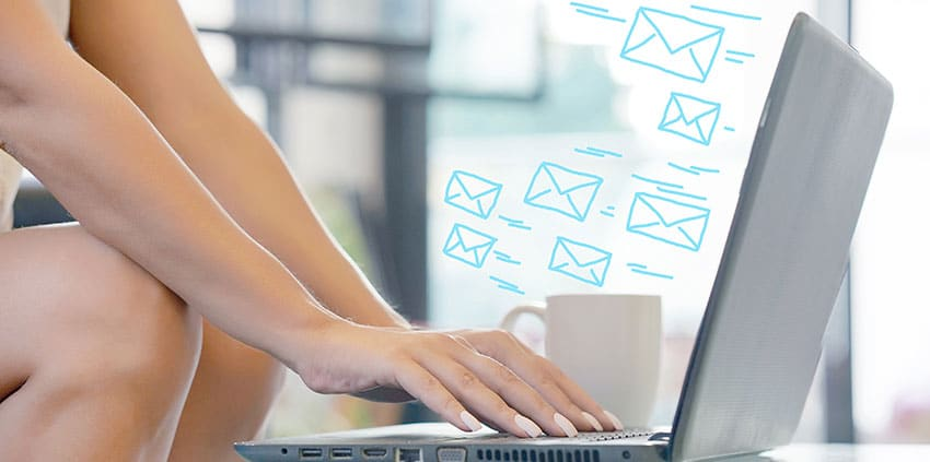 question-10-email-marketing