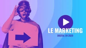 cover-miniature-youtube-digital-marketing-agence-touch2web